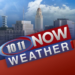 1011 NOW Weather