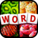 4 Pics Guess 1 Word – Word Games Puzzle