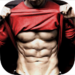 6 Pack Promise – Ultimate Abs