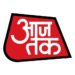 Aaj Tak Live TV News – Latest Hindi India News App