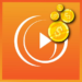 Air Rewards TV – Watch and Earn