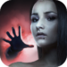 Alexandra – Scary Stories Chat 2