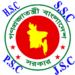 All Exam Results – SSC HSC NU JSC PSC