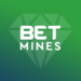 BetMines Free Football Betting Tips & Predictions