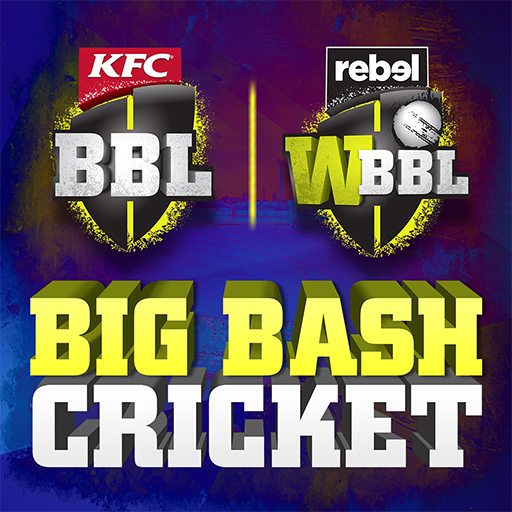 Big Bash Cricket APK Download For Android