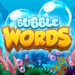 Bubble Words – Word Games Puzzle