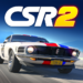 CSR Racing 2 – #1 in Car Racing Games