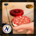 Carrom Clash  Realtime Multiplayer Free Board Game