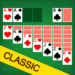 Classic Solitaire Klondike – No Ads! Totally Free!