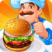 Cooking Craze: Restaurant Game