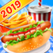 Cooking Games Craze – Food Restaurant Chef Fever
