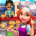 Cooking Talent – Restaurant manager – Chef game