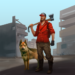 Days After – zombie survival simulator