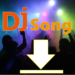 Dj Song Download and player – Remix Song : DjBox