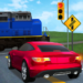 Driving Academy 2: Car Games & Driving School 2020