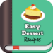 Easy Dessert Recipes