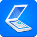 Easy Scanner – Camera to signed PDF