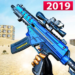 FPS Counter Attack 2019 – Terrorist Shooting games