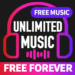 FREE Music App💯Download Now👉Podcast Downloader!