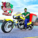 Fast Moto Pizza Delivery Game-Pizza Games for Free