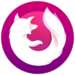 Firefox Klar: The privacy browser