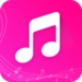 Free Music Player – MP3 Player