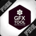 GFX Tool  – Free Fire Booster