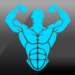 Gym Fitness & Workout : Personal trainer