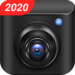 HD Camera – Beauty Cam with Filters & Panorama
