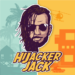 Hijacker Jack – Famous. Rich. Wanted.