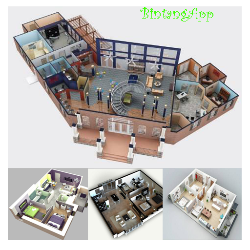 Home Design 3D APK Download For Android