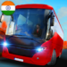 Indian Bus Simulator