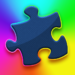 Jigsaw Puzzle Collection HD – puzzles for adults