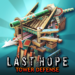 Last Hope TD – Zombie Tower Defense Games Offline