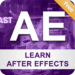 Learn After Effects : Free – 2019