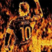 Lionel Messi Free HD Wallpapers 2019 – Leo Messi