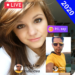 Live Video Call, Video Chat Random Video Call 2020