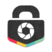 LockMyPix Secret Photo Vault: Hide Photos & Videos