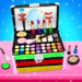 Makeup Kit- Dress up and makeup games for girls