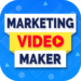 Marketing Video, Promo Video & Slideshow Maker