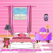 My room – Girls Games