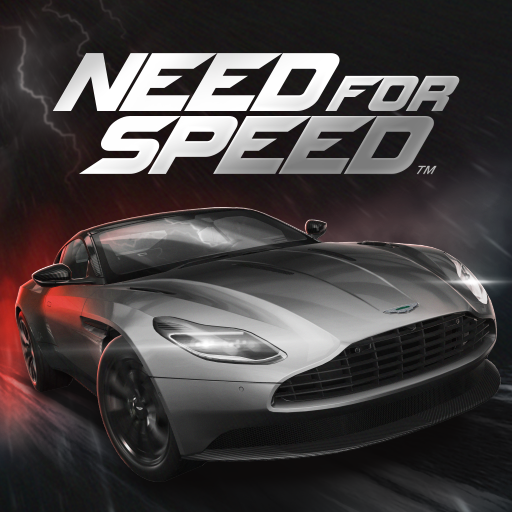 Need For Speed™ No Limits APK Download For Android