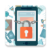 Off The Phone – lock phone remotely