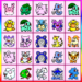 Onet Classic – Connect  Animal