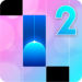 Piano Music Tiles 2 – Free Music Games