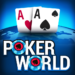 Poker World – Offline Texas Holdem