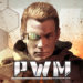 Project War Mobile – online shooter action game