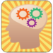 Quiz of Knowledge 2020 – Free game