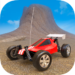RC Cars – Driving Simulator