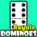 Royale Domino – Best board game free, dominoes